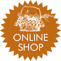 Biedermann Online Shop