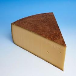 Bergkäse für Käsekenner (18-24 Monate)