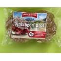 Original Vinschgerl-Brot