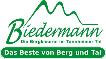 Otto Biedermann GmbH & CoKG